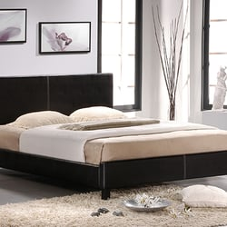 photo of futon factory   los angeles ca united states futon factory   39 photos  u0026 37 reviews   mattresses   10203 venice      rh   yelp