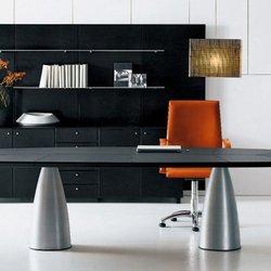 latest office furniture designs. Foton Från D2 Office Furniture + Design - New York, NY, USA Latest Designs G