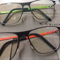 c3d780d4a55 The Best 10 Eyewear   Opticians near CoolFrames in Brooklyn