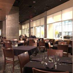 Etch Restaurant 1043 Photos 1054 Reviews American New 303