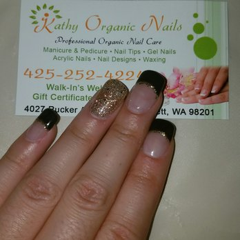 Kathy organic nails 19 photos nail salons 4027 rucker ave photo of kathy organic nails everett wa united states prinsesfo Choice Image