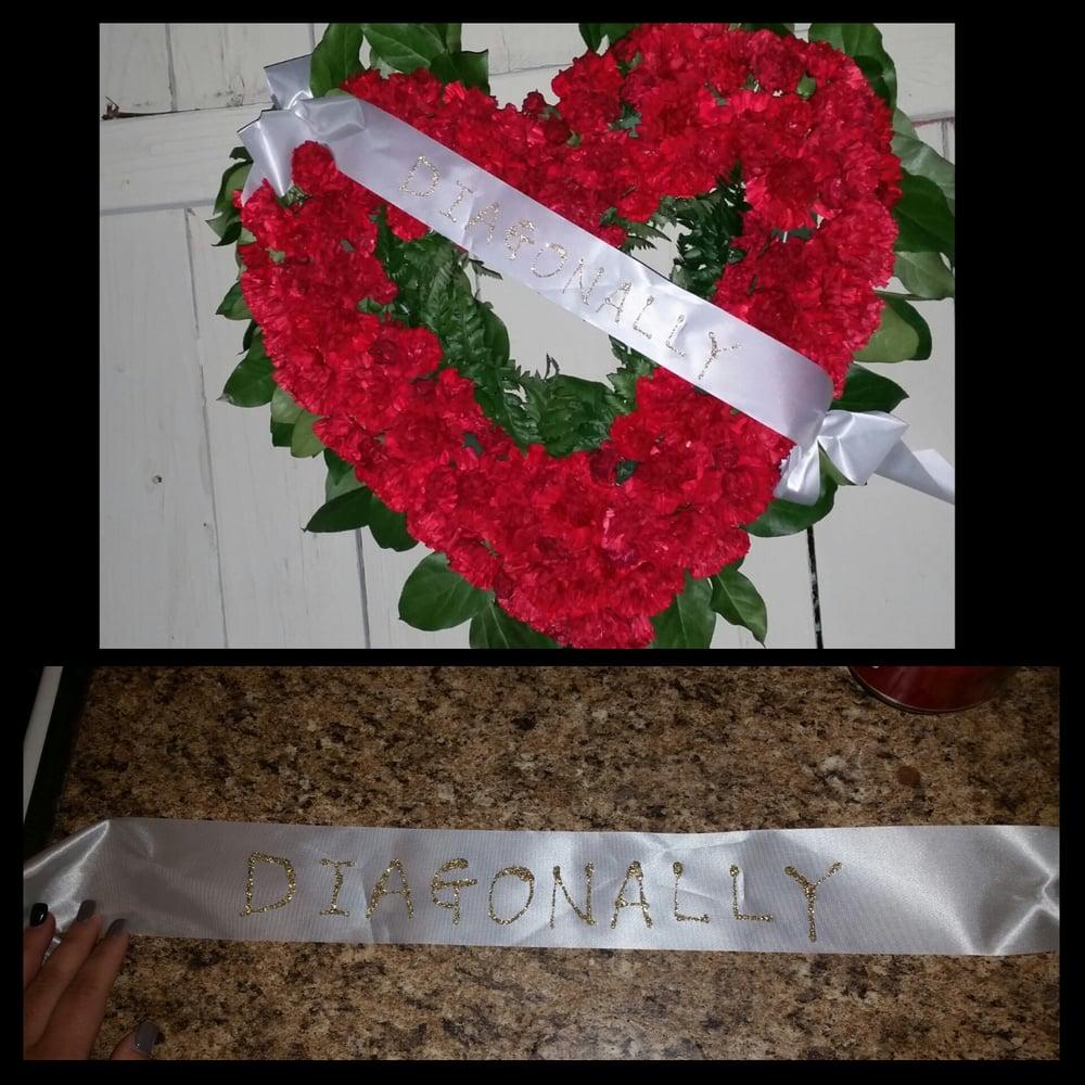 garden grove nursery and flower shop florists 2715 w broadway anaheim ca phone number yelp