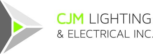 CJM Lighting & Electrical