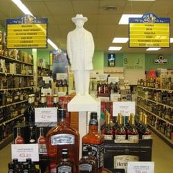 Big Js Wines Liquors Closed 14 Photos 36 Reviews Beer
