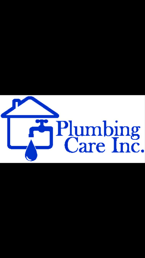 Plumbing Care: 2415 San Ramon Valley Blvd, San Ramon, CA