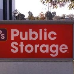 Photo Of Public Storage   Tracy, CA, United States