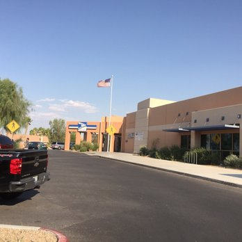us post office 53 pos 195 reviews post offices 7925 w russell rd spring valley las vegas nv phone number yelp