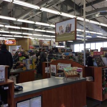 Alameda Ca Pet Food Store
