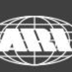 ari fleet automotive 4001 leadenhall rd mount laurel nj united states phone number yelp. Black Bedroom Furniture Sets. Home Design Ideas