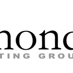 Diamond consulting group courtier immobilier 27450 for Domon services financiers