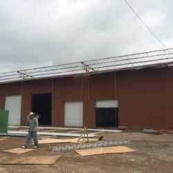 Photo Of Platform Roofing   Arlington, TX, United States.