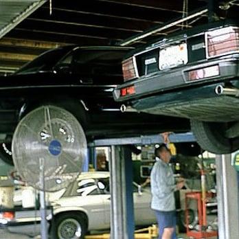 independent lawrenceville shops repair furniture jaguar in refrigerator upholstery whirlpool ga car service