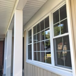 Photo Of Tar Heel Construction Group   Aberdeen, MD, United States. Porch  And
