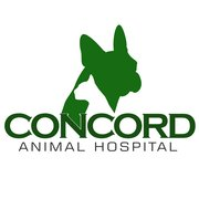 Image result for concord animal hospital image