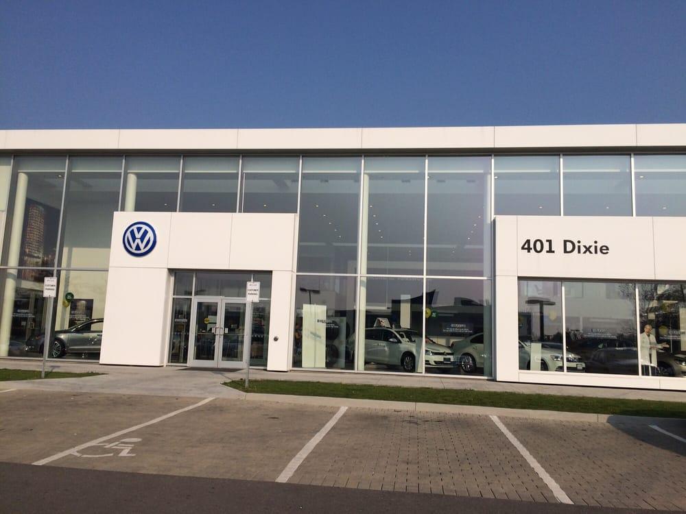 401 Dixie Volkswagen >> 401 Dixie Volkswagen Yelp