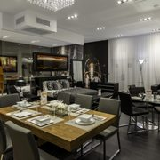 Macy s Furniture Gallery 11 s & 16 Reviews Furniture Stores