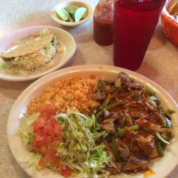 Tapatios Mexican Restaurant 47 Photos 38 Reviews Mexican 111