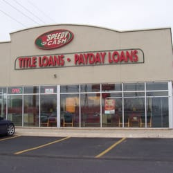 Indian reservation loans payday photo 5