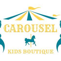 cf8a8c1c8 Photo of Carousel Kids Boutique - Saint Augustine, FL, United States