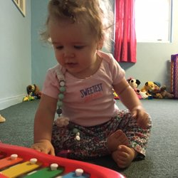 preschool torrance ca on preschool amp infant center 15 reviews 475