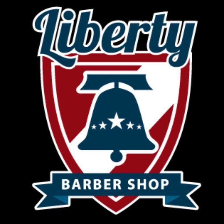 Liberty Barber Shop: 860 D Kingsbay Rd, Saint Marys, GA