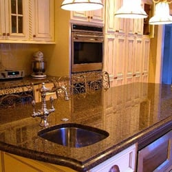 Amazing Photo Of MC Granite Countertops Charlotte   Charlotte, NC, United States