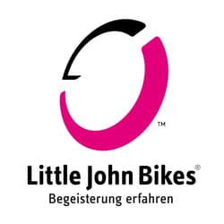 John Little Bike