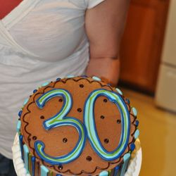 Top 10 Best Birthday Cake Delivery In Denver CO