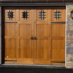 Photo of Limoge u0026 Sons Garage Doors - Williston VT United States. Castle & Limoge u0026 Sons Garage Doors - 14 Photos - Garage Door Services - 136 ...