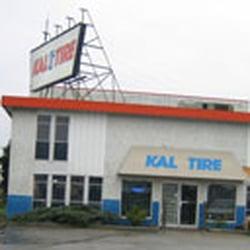 kal tire  reviews auto repair  lougheed highway coquitlam bc canada phone