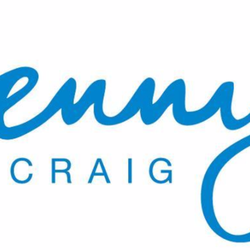 Jenny Craig Weight Loss Centers - Weight Loss Centers - 2356 ...