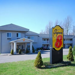 Photo Of Super 8 Monticello Ny United States