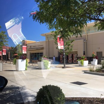 3abe496935ce8 Chicago Premium Outlets - 302 Photos & 354 Reviews - Shopping ...