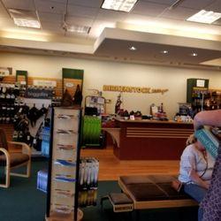 afea0e5c508 Birkenstock Village - 11 Photos   48 Reviews - Shoe Stores - 1155 ...