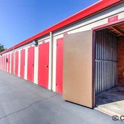 Captivating Photo Of CubeSmart Self Storage   Roseville, CA, United States