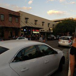 Photo of Ace of Spades - Sacramento, CA, United States
