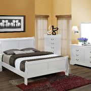 Perfect Photo Of Furniture Source   Raleigh, NC, United States. Hot Buy $899.95 7