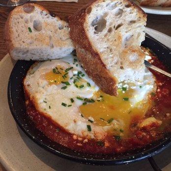 Avalon Cafe Ann Arbor Reviews