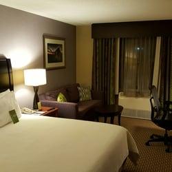 Merveilleux Hilton Garden Inn Hartford North/Bradley Intu0027l Airport   46 Photos U0026 43  Reviews   Hotels   555 Corporate Dr, Windsor, CT   Phone Number   Yelp