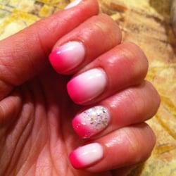 Solar nails 52 photos 24 reviews nail salons 7001 for 777 nail salon fayetteville nc