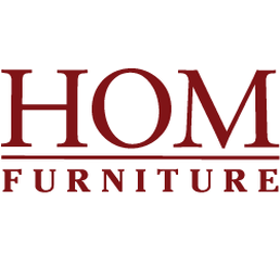 Photo Of Hom Furniture Sioux City Ia United States