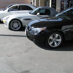 Photo Of Aaero Sweet Auto Brokers Anaheim Ca United States