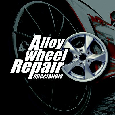 Alloy Wheel Repair Specialists of Baltimore