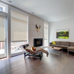 Photo Of Allure Window Treatments Philadelphia Pa United States Light Filtering