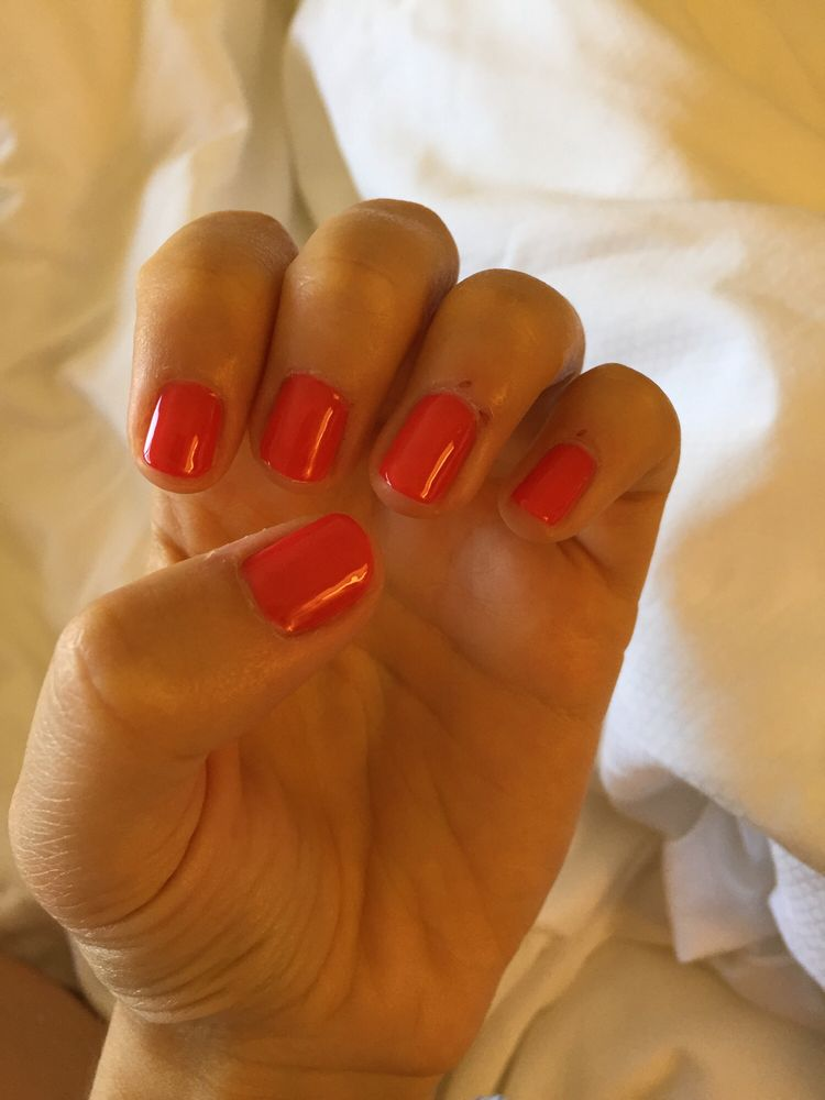 Galaxy Nail - Nail Salons - 194 Main St, Nanuet, NY - Phone Number ...