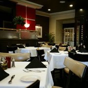 Rossa S Cucina Enoteca 204 Photos 219 Reviews Italian 425 N