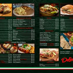 The Best 10 Mexican Restaurants Near Queen Creek Az 85142 With