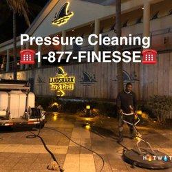 Photo Of Finesse Cleaning Plantation Fl United States Hollywood Margaritaville
