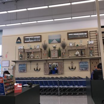 Hobby Lobby - 7000 W Alameda Ave, Lakewood, CO - 2019 All