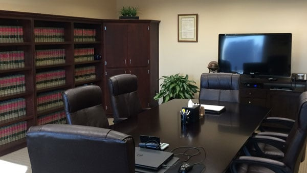 Photo Of Loeb Herman S C Law Firm